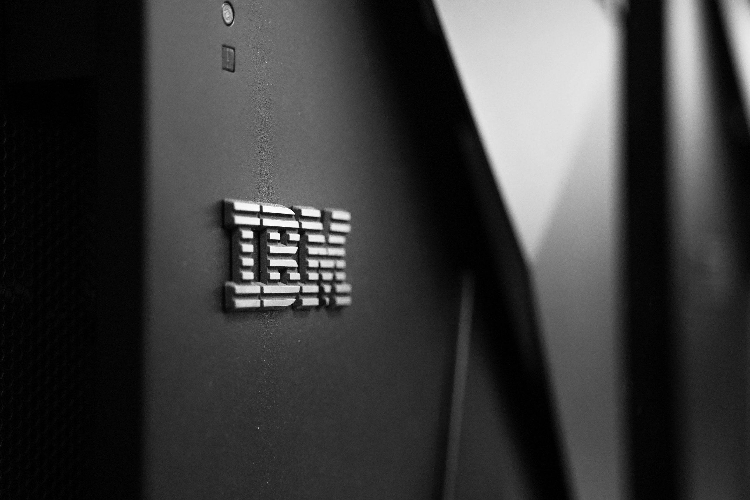 ABR Interview IBM Malaysia
