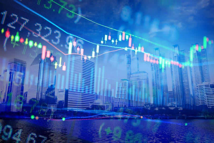 The Bond Market is Undergoing a Blockchain Revolution