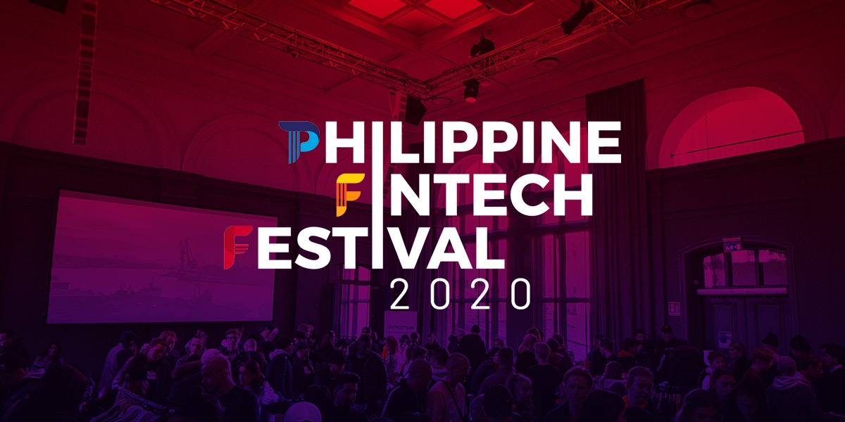 The Philippines: Next ASEAN hotbed for Tech Innovation