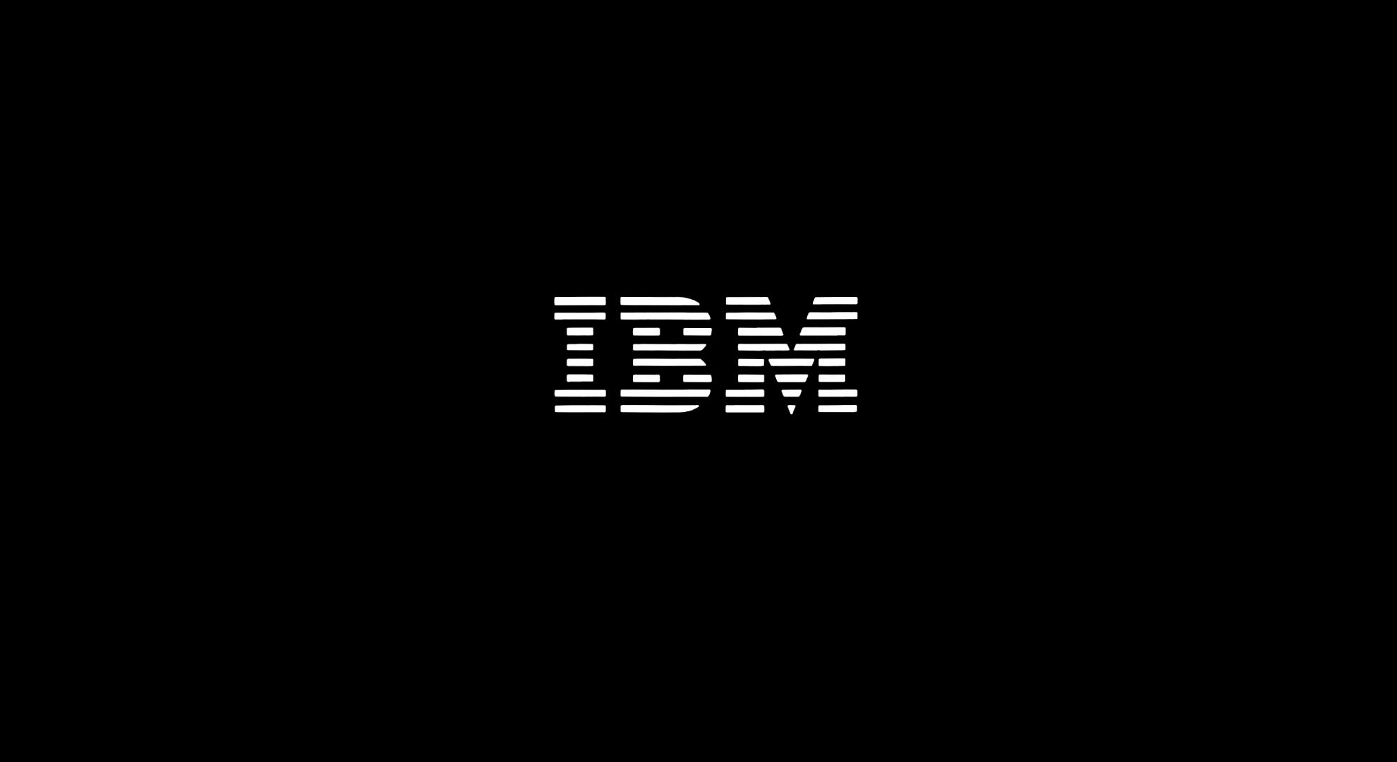 IBM Malaysia's MD on Blockchain's Future