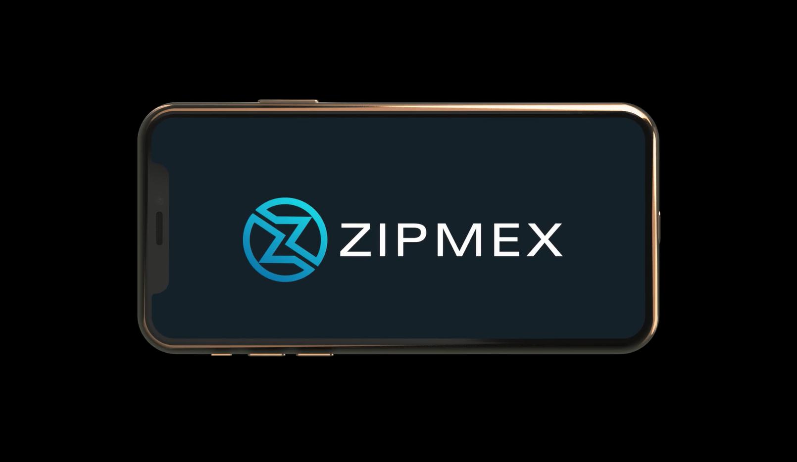 Mastering The Art of Digital Asset Regulation: Zipmex