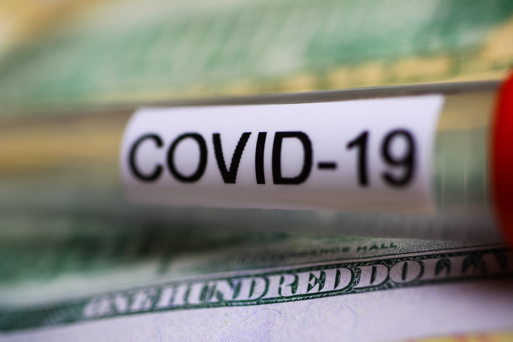 The True Cost of Covid-19 In Asia