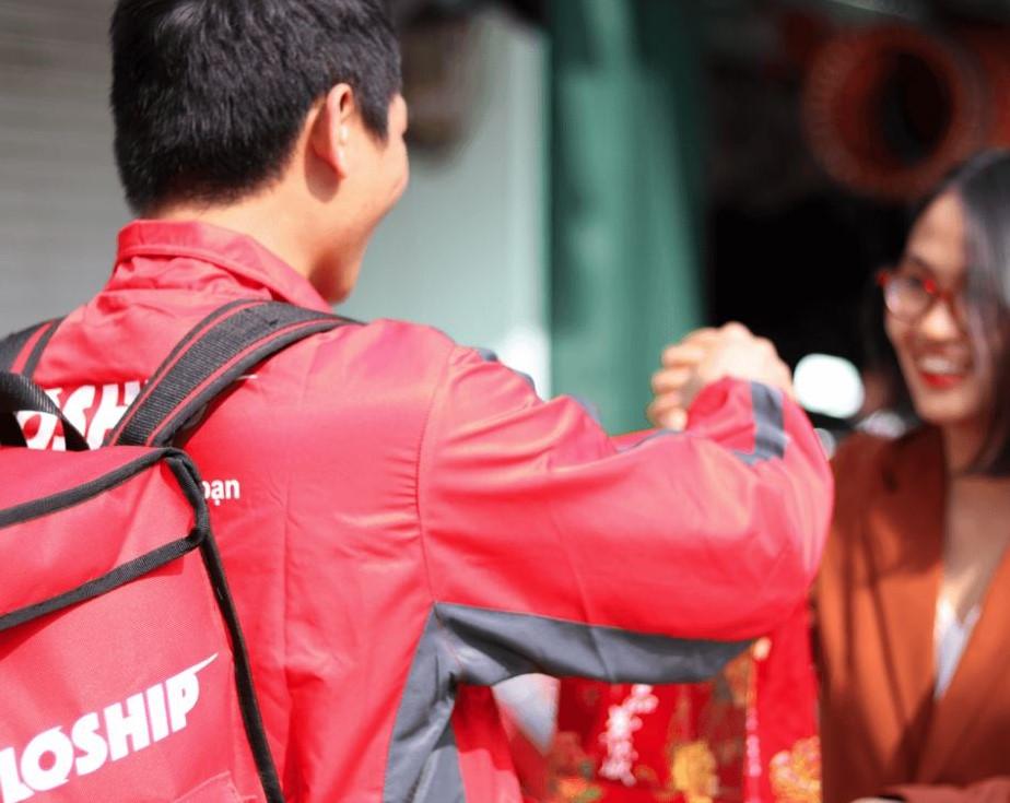 Hyperlocal E-commerce Vietnamese Platform Lozi: An Interview