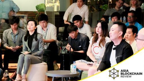 _Bangkok (30 of 51)